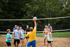 Volleyball-2018 (228 of 238)