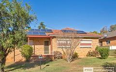 37 Wilburtree Street, Tamworth NSW