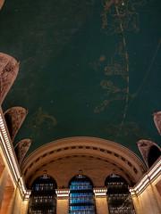 IMG_2650.jpg (Darren and Brad) Tags: newyorkcity nyc newyork grandcentralstation ny unitedstates us