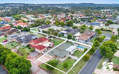 1 She Oak Close, Hamlyn Terrace NSW