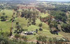 398 Bulga Road, Wingham NSW
