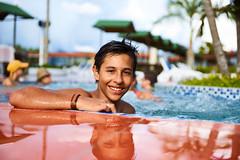 15 (Fotosflickfj) Tags: sony a850 retrato portrait chico boy sonnar 24 70mm za bokeh sonrisa smile