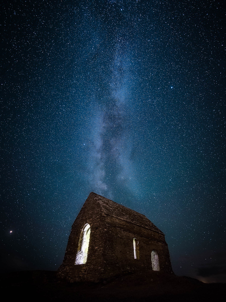 The World's Best Photos of astrophotography and microfourthirds