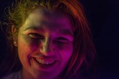 DSC_4244 (juliabruns) Tags: portrait portraitsession portraiture color contrast studio pennsylvania lights