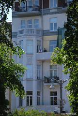 Київ, Маріїнський парк InterNetri.Net Ukraine 079