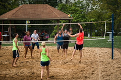 Volleyball-2018 (198 of 238)