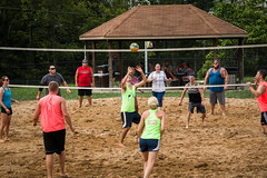 Volleyball-2018 (197 of 238)