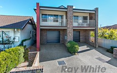 36A Kings Road, New Lambton NSW