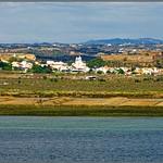 Castro Marim (Portugal) thumbnail