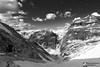 DSC05058bncrw (Abboretti Massimiliano-Mountain,Street and Nature ) Tags: abboretti alps alpi dolomiti dolomites mountain marmolada valdifassa sella sellaronda sonya7r2 sony sassolungo sasspordoi