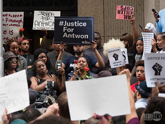 AntwonRose-3-54809 (TheNoxid) Tags: alleghenycounty antwonrose antwonrosejr blacklivesmatter justiceforantwonrose pittsburgh activism blm justice nojusticenopeace