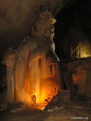 Червона печера, Крим InterNetri.Net  Ukraine 2005 311