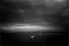 000606 (la_imagen) Tags: bodensee laimagen lakeconstanze lagodiconstanza lagodeconstanza friedrichshafen mood evening sky cloud