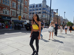 20180806T12-56-36Z-P8060101 (fitzrovialitter) Tags: england gbr geo:lat=5151460000 geo:lon=014819000 geotagged marylebonehighstreetward oxfordcircus unitedkingdom girl peterfoster fitzrovialitter city camden westminster streets rubbish litter dumping flytipping trash garbage urban street environment london fitzrovia streetphotography documentary authenticstreet reportage photojournalism editorial captureone olympusem1markii mzuiko 1240mmpro microfourthirds mft m43 μ43 μft ultragpslogger geosetter exiftool