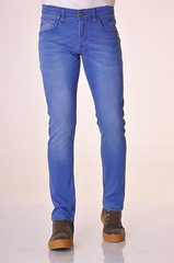 Erkek Mavi Kot Pantolon (pintipantercom) Tags: pants jeans denim erkekpantolon pantolon kot kotpantolon erkekkotpantolon fashionmen style