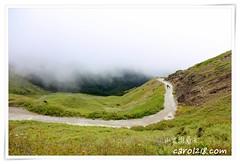 IMG_1239 (carol山雲與藍天) Tags: 20180803合歡主峰 合歡主峰 42代 42代親子遊 百岳