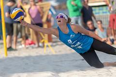 Tag 1 (93) (Markus Schinke) Tags: typical beachvolleyball beach sports strand deutsche meisterschaften