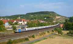 187 310 Railpool (Daniel Powalka) Tags: wetter eisenbahn elok railroads railways railway rail railroad railpool train trainspotting track trainspotter tree zug objektiv photo photographer photos photography photographie panorama award artland acker spotting strecke schiene sonne deutschland d750 fotografie foto fotograf fotos flickr germany güterverkehr güterzug kbs800 loco lokomotiven lokführer lokomotive landschaft landscape landschaften cargo verkehr bahn bayern bahnhof br187 nikon natur nikond750 outdoor maintal