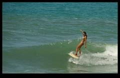 CARI8806 (Leopoldo Esteban) Tags: leopoldoesteban colombia colombie magdalena santamarta mar mer caribe caraibe surf casagrande mendiguaca