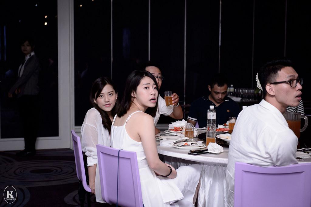 林酒店婚攝_337