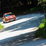 """Szekesfehervar Rallye 2018 <a style=""""margin-left:10px; font-size:0.8em;"""" href=""""http://www.flickr.com/photos/90716636@N05/29063700668/"""" target=""""_blank"""">@flickr</a>"""