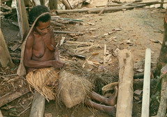 Album3-005a (Stichting Papua Erfgoed) Tags: stichtingpapuaerfgoed pace zuidpapua antoonegging nieuwguinea nederlandsnieuwguinea irianjaya papua papuaheritagefoundation voormalignederlandsnieuwguinea