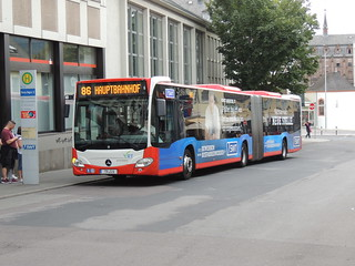 DSCN3998 Stadtwerke Trier Versorgungs-GmbH 3 TR-S3