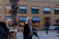 4603 - Street BCN (Oriol Valls) Tags: santandreu oriol valls oriolvalls sant andreu barcelona spain catalunya cataluña ciutat city barna bcn ciudad make digital canon eos 6d canoneos6d canon6d photo pic picture capture moment photos pics pictures beautiful exposure composition focus street streetphotography urban architecture building architexture buildings skyscraper design cities picoftheday photooftheday color allshots citykillers urbanandstreet streetframe visualoflife streetselect streetphotographer peoplewatching everybodystreet streetsnap fotogràfic fotografia carrer calle fotografíacallejera fotografía callejera fotografiadecarrer barcelonastreet