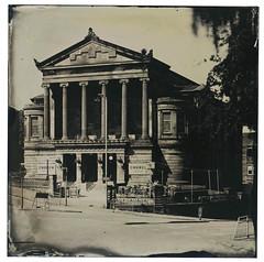 wet, plate,collodion,tintype,art,glasgow,scotland, (Wet Plate 1851) Tags: wet plate photography tintype collodion glasgow scotland