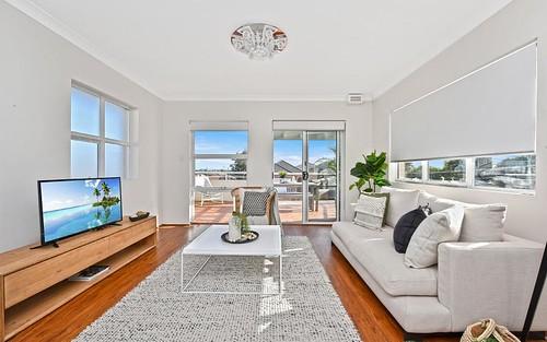 9/861 Anzac Pde, Maroubra NSW 2035
