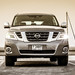 "2018-nissan-patrol-v8-platinum-y62-review-dubai-carbonoctane-4 • <a style=""font-size:0.8em;"" href=""https://www.flickr.com/photos/78941564@N03/29121518567/"" target=""_blank"">View on Flickr</a>"