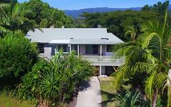 16 Gardenia Court, Mullumbimby NSW