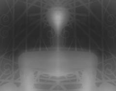 MONARCH & MARTYR OF THE FUTURE (LitterART) Tags: ahnen ancestors monarch emeperor herrscher future kaiser kaiserin könig königin präsident president ruler zukunft martyr märtyrer princess