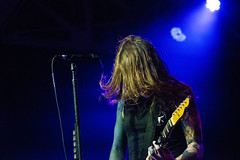 Against-Me-by-Edwina-Hay-2-21 (eatsdirt) Tags: againstme august2018 edwinahay greenpoint houseofvans concert freeshow gig livemusic