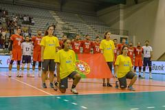 _CEV7596 (américodias) Tags: fpv voleibol volleyball viana365 cev portugal desporto nikond610