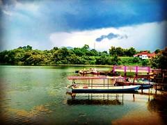 Top Adventure Camp Tasik Raban, Kampung Raban, 33400 Lenggong, Perak https://goo.gl/maps/L7FWMSCUxSx #reizen #vakantie #voyage #viaggio #viaje #resa #Semester #Fiesta #Vacanza #Vacances #Reise #Urlaub #sjö #lago #Lac #see #meer #Asia #Malaysia #KualaKangs (soonlung81) Tags: trip วันหยุด sjö malaysia resa vakantie lake asia kualakangsar voyage montagne 호수 산 urlaub マウンテン ホリデー 山 озеро holiday праздник montagna lago fiesta viaje travel vacanza berg путешествие 휴일 mountain 旅行 гора reise see semester 여행 ภูเขา perak reizen 度假 traveling lac meer بحيرة การเดินทาง 湖 ทะเลสาป viaggio vacances 亞洲