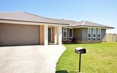 5 Norman Close, Leeton NSW