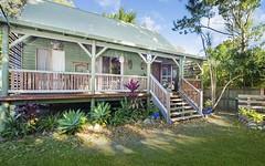 4 Philip Street, South Golden Beach NSW
