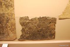 Стародавній Схід - Бпитанський музей, Лондон InterNetri.Net 198