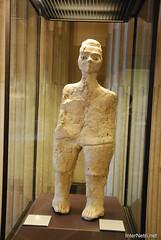 Стародавній Схід - Лувр, Париж InterNetri.Net 1134