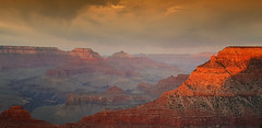 Grand canyon (laurent 297) Tags: grandcanyon