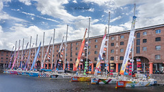 #Clipper-Round-The-World yacht race 2018, ON board (davenewby123) Tags: liverpool2018 albertdock city theclipper201718race ship davenewby boats race yachts rivermersey liverpool roundtheworldclipper clipperroundtheworldyachtrace davenewny2 people building sky clipperace clipper