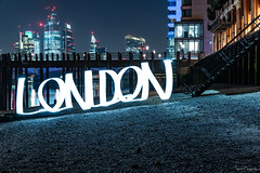 My City, London (SNeequaye) Tags: london england uk unitedkingdom nikon riverthames water still slowshutter slowexposure eastlondon southlondon 122leadenhallbuilding herontower tower42 gherkin 20fenchurchstreet white theskygarden view thecity thesquaremile skyline nikond750 tamron tamron2470mm 2470mm millenniumbridge theview southbanktower waterloobridge nikon1635mm 1635mm architecture building cheesegrater thecheesegrater twentytwolondon twentytwobishopsgate 22bishopsgate 100bishopsgate oxotower southbank lightpainting ldn photographylondon londonphotowalk tamron70200mm 70200mm sigma sigma35mm blackfriars blackfriarsbridge squaremile seacontainers night nightshots nightphotography