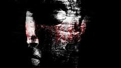 buddha (priganicaigor) Tags: buddha ref red black face meditation flicker art fineart zen yoga god