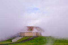 Húsafell - Iceland (Soff Garavano) Tags: iceland thingvellir gullfoss geysir