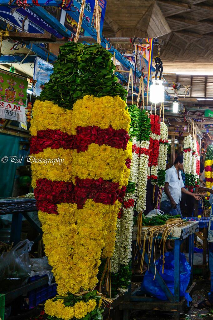 The World's newest photos of chennai and koyambedu - Flickr
