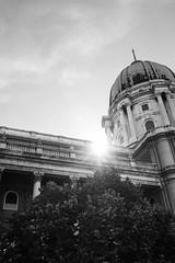 mng (N6ra) Tags: magyar nemzeti galéria mng budapest city sun summer