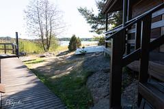 6R0A2029-HDR.jpg (pka78-2) Tags: camping summer mussalo travel finland sfc travelling motorhome visitfinland sfcaravan archipelago caravan sea taivassalo southwestfinland fi