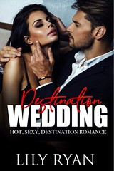 #PreOrderNow #.99c Destination Wedding (sbproductionsteaseraddict) Tags: book promotions indie authors readers