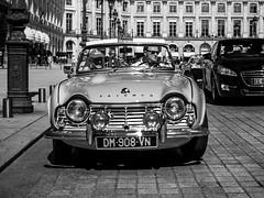 Triumph (Daniel_Hache) Tags: paris îledefrance france fr